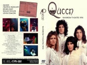 Conciertos completos de Queen [Youtube]