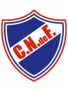 Dale Campeon, Dale Campeon ♪♫