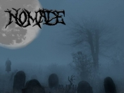 Nomade Heavy Metal Chile (Curico)