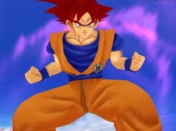 Conoce Dragon Ball: Ultimate Swipe