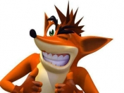 Crash Bandicoot se pasa al Unreal Engine 4