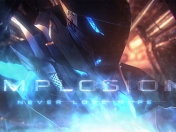 Implosion Never Lose Hope Gameplay Android / iOS Part2