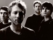 Top 10 canciones de Radiohead