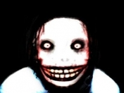 Como invocar a Jeff The Killer