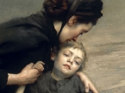 La obra de Thomas B.Kennington