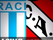 Racing vs Independiente (La previa)