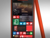 Windows Phone 8.1 RTM llegará en abril