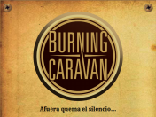 Recomendación Musical: Burning Caravan