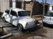 algunos fiat 600[fotos-exclusivas]