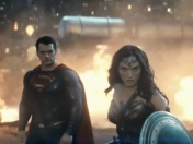 Batman y Superman trailer en español y toda la yapa posible