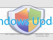 Windows 10 - Tomar control completo de Windows Update