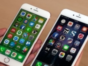 Iphone 7 : Rumores y noticias