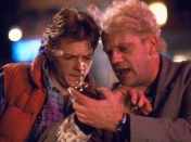 Las razones por las que no existe Back to the Future 4