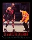 Michael Jordan y William Shakespeare...