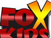 Te acordas? de Fox Kids (post nostalgico)
