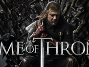 Game of Thrones la serie más