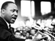 Las mejores frases de Martin Luther King