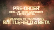 Se lanza Medal Of Honor: Warfighter y llega Battlefeld 4