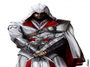 Assassins Creed + Info + Historia