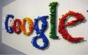 Google+ no funciona como Facebook
