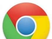 Actualizar Google Chrome facilmente!!