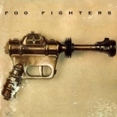 Foo Fighters: El Post-Grunge!