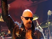 Judas Priest: Lanza 'Defenders Of The Faith' re masterizado