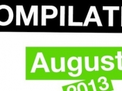 Win Compilations 2013