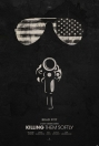 Vean el tráiler del thriller criminal Killing Them Softly