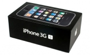 Apple vendería el iPhone 3GS en países emergentes