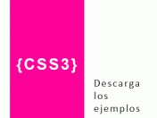 Manual en castellano Css3 - Transform