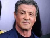 Sylvester Stallone,en Fast and Furious?