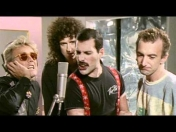 Queen- One Vision