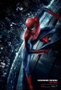 Revelado el argumento de 'The Amazing Spider-Man 2'.