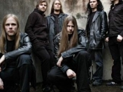 Symphonic black metal (Shade Empire)