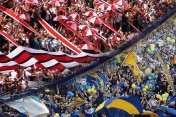 [Documental] River Boca - Boca River | Canal + Sport