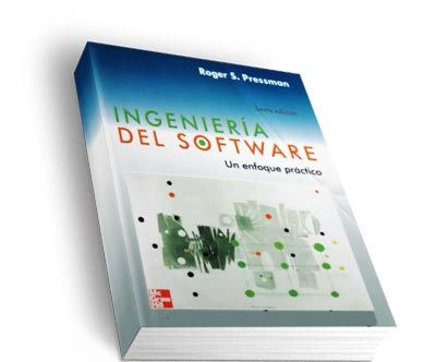 DEL INGENIERIA PDF SOFTWARE PRESSMAN