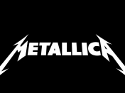 Metallica Live Rock in Rio USA - Las Vegas 2015