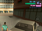 Gta Vice City completo para Android