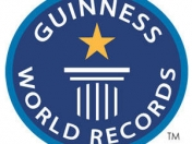Guinness World Records Bizarros.