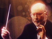 John Williams (el post que se merece)