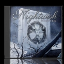 Nightwish - Storytime (single) - 2011