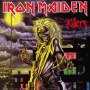 Imagenes de Iron Maiden HD