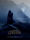 The Hunt for Gollum - Película fan JRR Tolkien