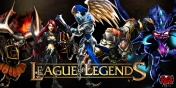 Pasar League of Legend a Español completamente