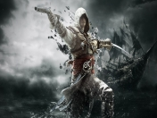 Wallpapers Gamer 2013 [Full HD]