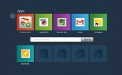Como Personalizar Google Chrome Estilo Metro Windows 8