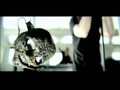 Slipknot ( Videos y sus letras )