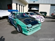 Autos de NfS (need for speed) [ imagenes reales]