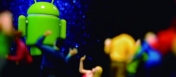Android da mas Ingresos a Apple y Microsoft